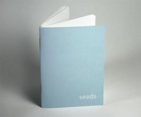 seedsbook_01
