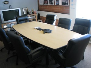 ny-conference-room-table