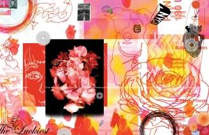 nyca_flowers_1
