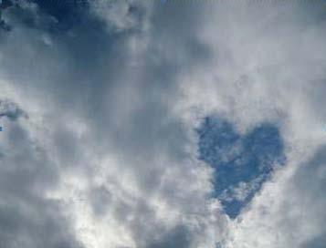 heartforblog